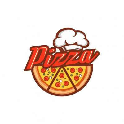 Cheers Pizza